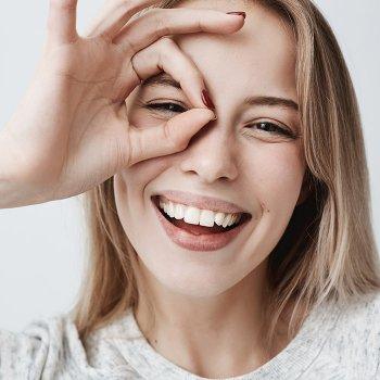 Augenarzt für Diabetes und Auge