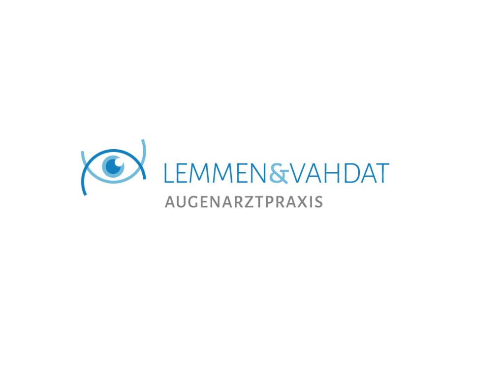 Augenarztpraxis Lemmen & Vahdat