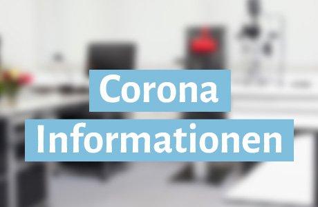 Corona Infos News