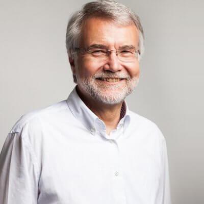 Dr Lemmen Vorschaubild