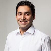 Dr. Amir Vahdat Vorschaubild