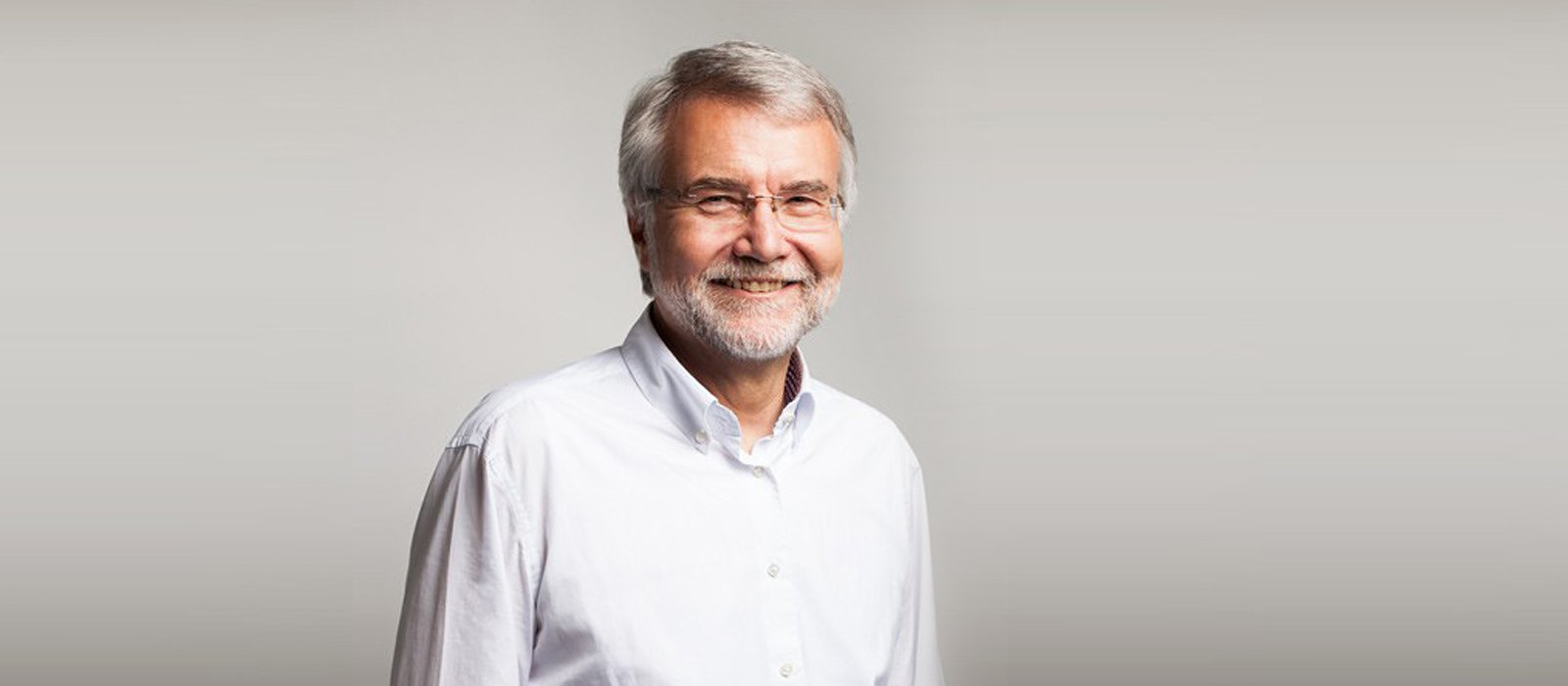 Dr. Lemmen Augenarzt Makulaspezialist