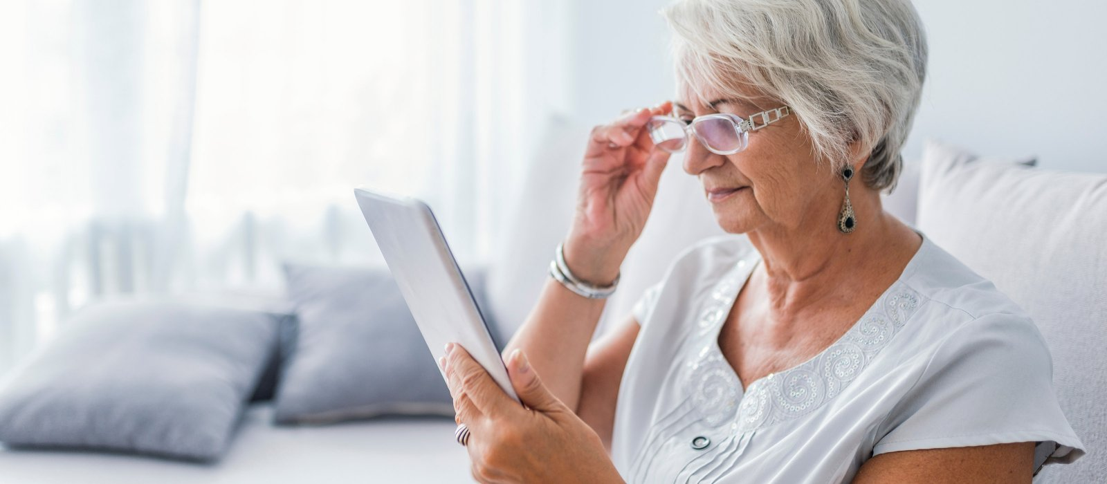 Grauer Star Katarakt Augenarzt